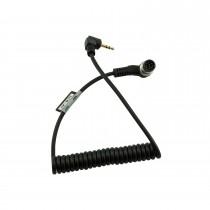 Sky-Watcher Shutter Release Snap Cable N3 NIKON D90/D3100/D3200/D7000