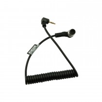 Sky-Watcher Shutter Release Snap Cable N2 Nikon D70S D80