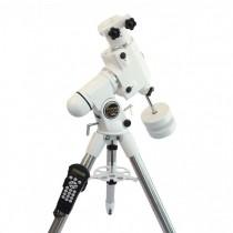 Sky-Watcher NEQ6 Pro Go-To Mount