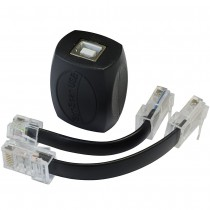 Synscan USB Adapter