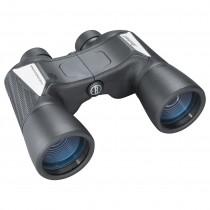 Bushnell 10x50 Spectator Sport Focus Free Binocular