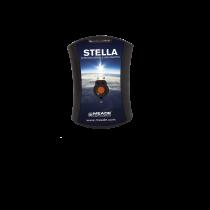 Meade Stella Wifi Adapter