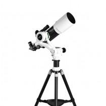 Sky-Watcher 102/500 AZ5 Refractor