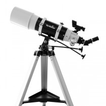 Sky-Watcher 120mm X 600mm Az3 Refractor Telescope