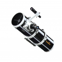 Sky-Watcher Bd Newtonian 150mm Reflector Ota