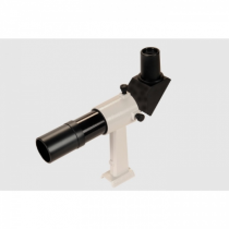Sky-Watcher 6x30 Right Angle Correct Image Finder