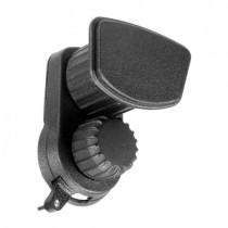 Swarovski FRR Forehead Rest Range for EL Range TA