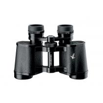 Swarovski Habicht 8x30 W Binoculars