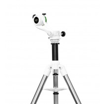 Sky-Watcher AZ5 Heavy Mount