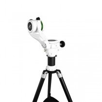 Sky-Watcher AZ5 Mount with Tripod