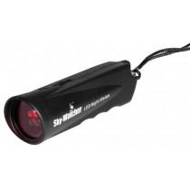 Sky-Watcher Red Light Torch Dual