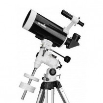 Sky-Watcher 127/150 EQ3 Maksutov Cassegrain Telescope