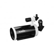 Sky-Watcher BD Maksutov Cassegrain 180mm OTA