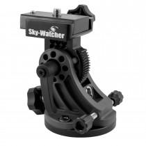 Sky-Watcher Star Adventurer Equatorial Wedge Black