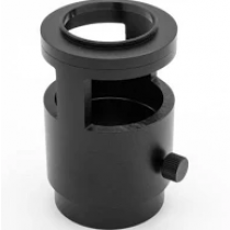 Camera Adapter for Zoom Spotting Scopes