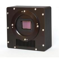 Starlight X-Press SX-46 Cooled Camera
