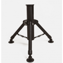 Sky-Watcher EQ8 Pier Tripod
