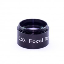 Sirius 1.25in 0.5x Focal Reducer