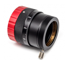 ZWO Helical Focuser 1.25 inch