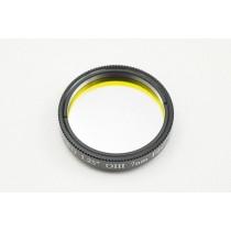 ZWO O-III Oxygen Filter 1.25in 7nm