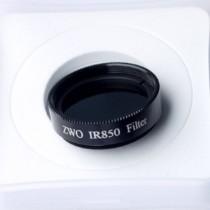 ZWO IR Pass Filter