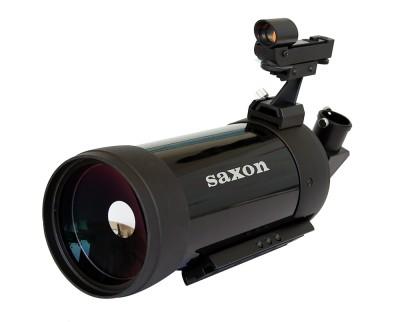saxon 10213 Observatory 102mm Cassegrain Telescope OTA