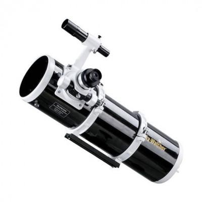Sky-Watcher 130/650 Dual Speed Ota Photo Reflector
