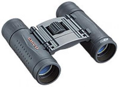 Tasco 8X21 Black Roof Prism Binoculars