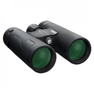 Bushnell Legend L Series 8x42 Binoculars