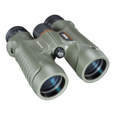 Bushnell Trophy 8x42 Binoculars Green