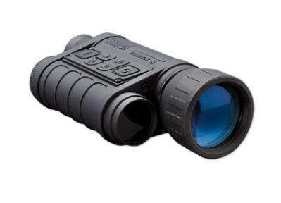 Bushnell Equinox Z 6x50 Night Vision Monocular