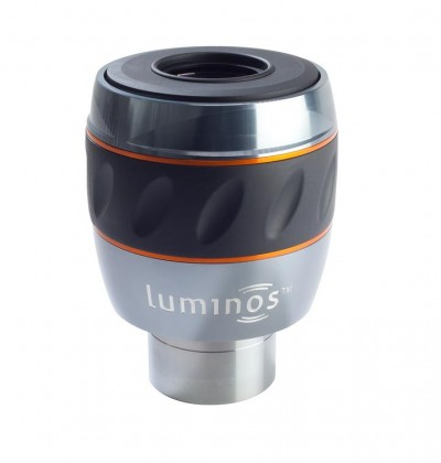 Celestron Luminos Eyepiece 2in 31mm