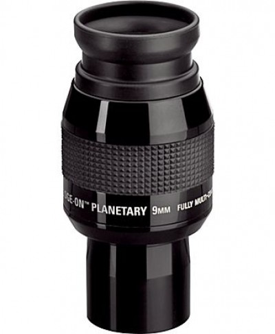 9mm Orion Edge-On Planetary Eyepiece