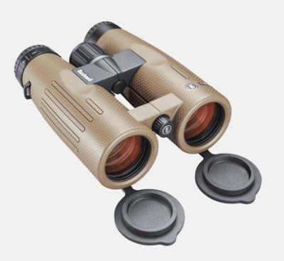 Bushnell Forge Binoculars 10x42 Terrain