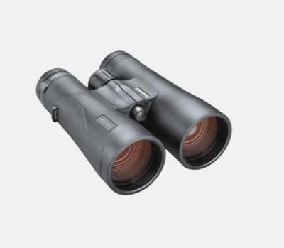 Bushnell 12x50 Engage Binoculars