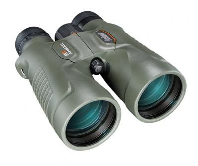 Bushnell Trophy Xtreme 8x56 Binoculars Green