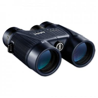 Bushnell H2O 8x42 Waterproof Binoculars