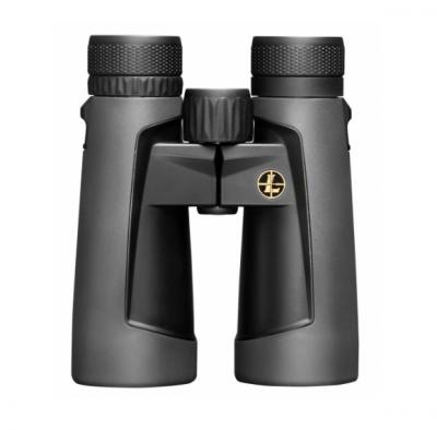 Leupold BX-2 Alpine 12x52 Roof Grey Binocular