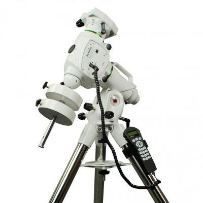 Sky-Watcher BD ED100 EQ6-R Bundle
