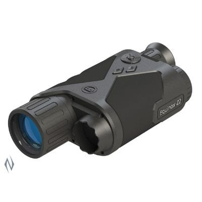 Bushnell Equinox Z2 Night Vision 4.5x40 Monocular