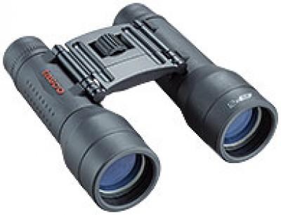 Tasco Essentials 12x32 Binoculars