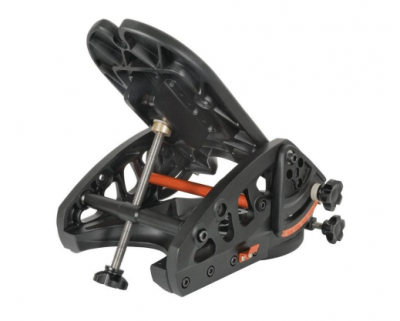 Celestron HD Pro Wedge for CPC 800/925/1100