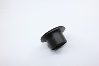 1.25in to M48 Adapter