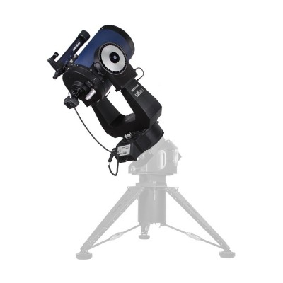 Meade LX600 ACF 16in F/8 with No Tripod or Pier