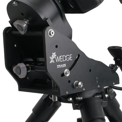 Meade X-Wedge