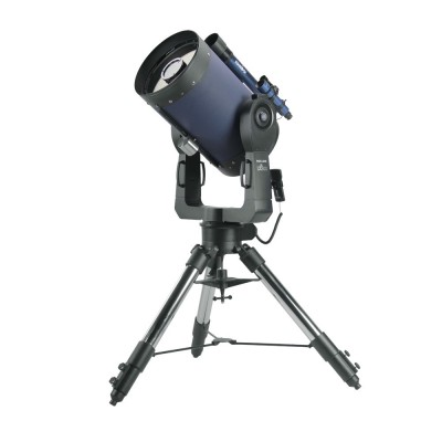 Meade LX600 ACF 14in F/8 with Starlock