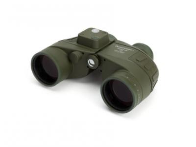 Celestron Oceana Marine Binoculars 7x50 Porro Prism Olive