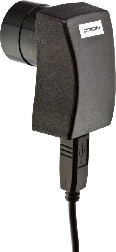 Orion StarShoot USB Eyepiece Camera II