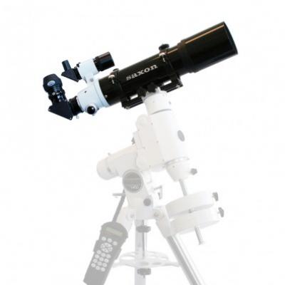 saxon ED80DS Refractor Telescope