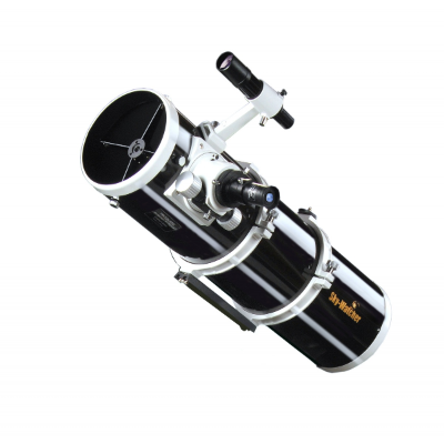 Sky-Watcher Bd Newtonian 150mm Reflector Ota